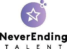 pop music | NeverEnding Talent